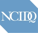 NCIDQ Interior Designer