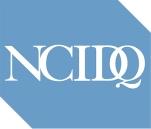 NCIDQ Certified Interior Designer